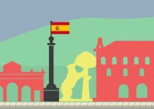 Beca Para Colombianos Para Estudiar En España