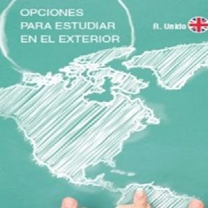 Becas Para Colombianos En El Exterior 2020