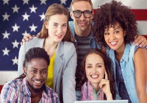 Estudiar En EEUU