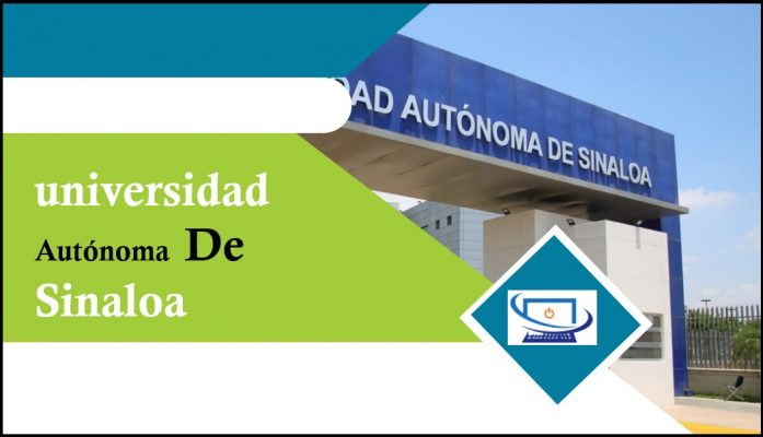 Universidad Autónoma De Sinaloa Piensa En Ti