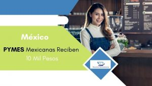 PYMES Mexicanas